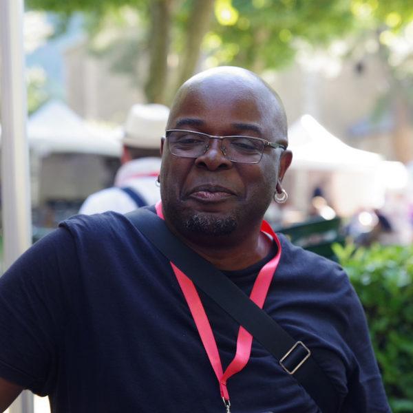 Patrick Mpondo-Dicka – Toulouse