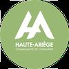 Communauté de communes de la Haute-Ariège