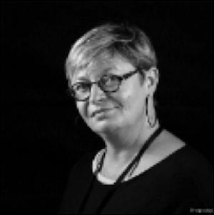 Marie Soulié – Orthez