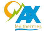 Mairie d'Ax-Les-Thermes