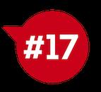 LUDOVIA#17