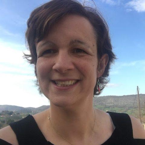 Nathalie Coudoré – Ariège