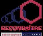 Association RECONNAÎTRE