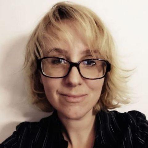 Mélanie Fenaert – Essonne