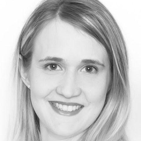 Aurélia Onyszko – Metz Nancy