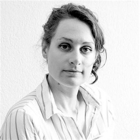 Isabelle Lavail-Ravetlla – Perpignan