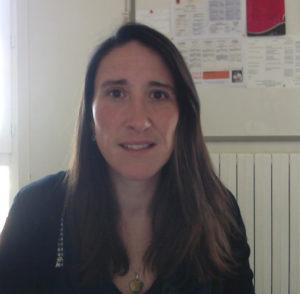 Laetitia Barrau – Albi