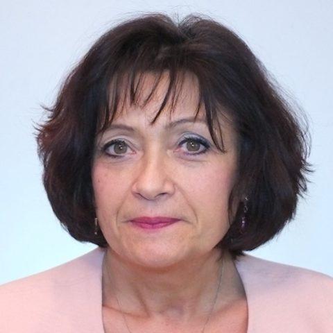 Anna Maria Casella – Alpes-Maritimes