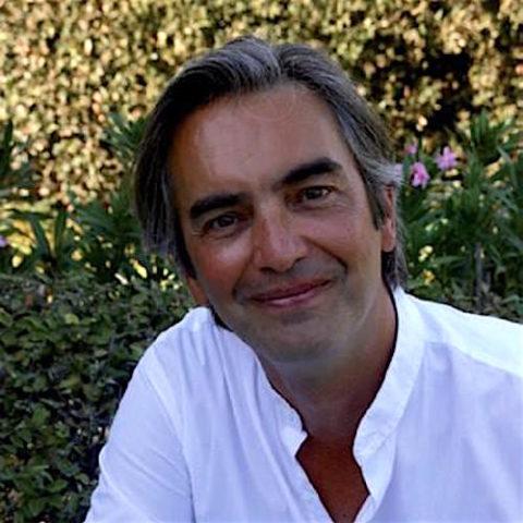 Eric Jeux