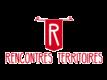 RENCONTRES TERRITOIRES