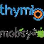 MOBSYA THYMIO