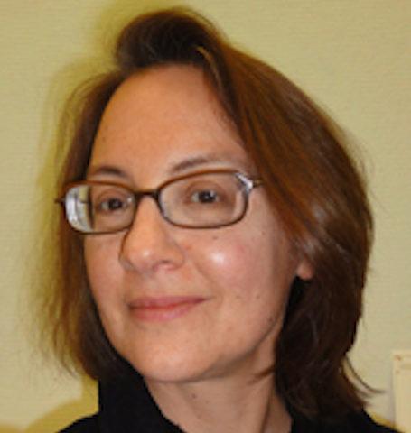 Susan Kovacs – Lille