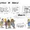 Pecha Kucha-débat « Et si on inventait l'École d'après » ?